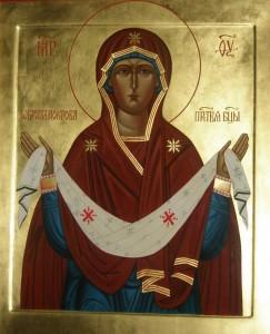 Hramovaya-ikona-Pokrova-Presvyatoy-Bogorodicy-2_1